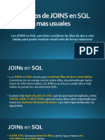 TIPOS DE JOINS MAS USUALES.pdf