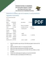 ayuda romario.docx