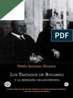 bucareli.pdf
