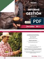 INFORME-DE-GESTION-2016-1