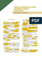 2. Adenoiditis e Hipertrofia RESALTADO
