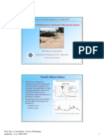 valutazione_delle_portate_di_piena.pdf