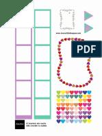 Etiquetas-Haz-un-Regalo-con-Código-Secreto-Criptex-Día-de-la-Madre-copia.pdf