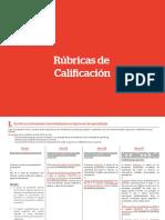 reseumen -Rubricas-Observacion-en-Aula.pdf