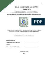 informe de practicas 1.3.pdf