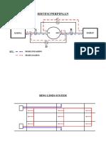 04-Sistem Perpipaan.doc