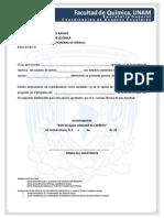 SOLICITUD_ESTUDIOSPOSGRADO (1)