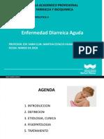 Clase 1 Farmacoterapeutica II Fct_1eda