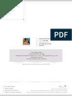 ley de burgos 500 años.pdf