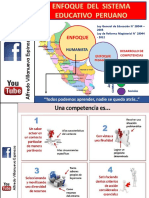 1enfoques-Planificac Curriclar Ave 2016