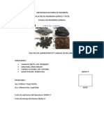Informe de Laboratorio de Inorganica 7