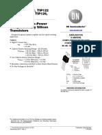 TIP120-D.pdf