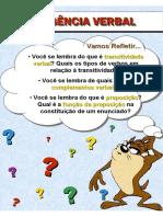 Regência Verbal.pdf