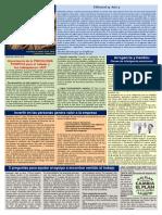 Boletín Psicología Positiva. Año 9 Nº 19