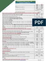 calendario_academico_2018-1-2_ufba_-_aprovado_12.12.17_-_atualizado_14.12.17_7