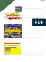 Niveles de Organización Clase 02 2018 i Enviado