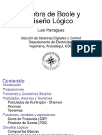 03_Alg_Boole_Dis_Log_fb.pdf