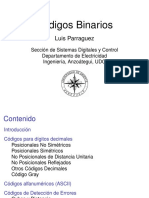 02 Cod Binarios Fb