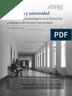 Vol2No2Art2 obstaculos epistemologicos en los universitarios   (ciencia)[1].pdf