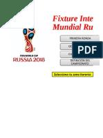 Fixture-Mundial-Rusia-2018-2.xlsx