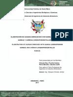 69.0383.AL.pdf