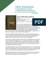 Newsletter Sep05 Lee