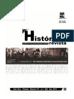 15.-larissa-dogenski.pdf