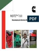 1INSITE 7.5