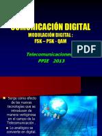 Modulacion Digital FSK,PSK y QAM Este 3333333