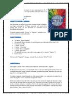 Instrucciones-REDES.pdf
