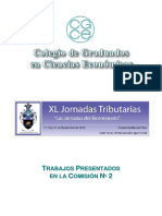 Jornadas ingresos brutos.pdf