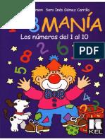 123Mania