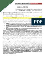 Clase 23-08 Fuentes-Derecho Aplicable - Serrano