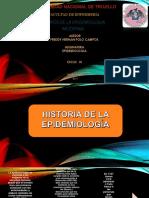 EPIDEMIOLOGIA-GUIA-02 (1)