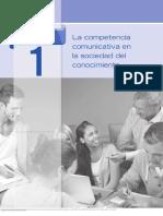 Competencia Comunicativa Habilidades Para La Interacci n Del Profesional en El Siglo XXI (1) (1)