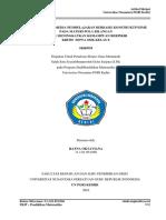 11.1.01.05.0166.pdf