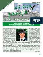 Alpini_Marzo_2015_OK.pdf
