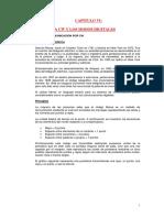 [HAM] Manual de Capacitacion Del Radioaficionado (FRC) 5