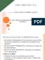 EVALUACION POR COMPETENCIAS.pptx