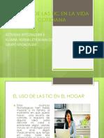 Avalos_NormaLeticia_M01S3AI6.pptx