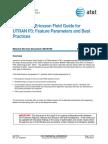 ericsson-documentsmx-ericsson-field-guide-for-utran.pdf