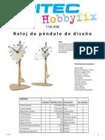 reloj de pendulo.pdf