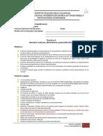 Enviando Práctica 6 SyA Sensores Sónicos Ultrasónicos y Piezoeléctricos (1)