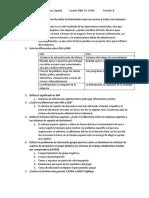 Capitulo1-Analisis de Sistemas