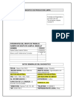 2. Stl. Diagnostico Ambiental Empresarial (2) Visita
