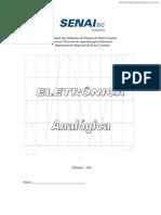 Eletronica Analogica