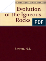 The-Evolution-of-the-Igneous-Rocks.pdf