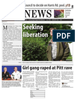 September 17, Maple Ridge-Pitt Meadows News