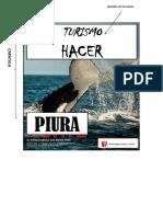 Pasos Revista de Turismo