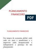 planejamentofinanceiro-120829065121-phpapp01